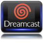 dreamcastcat2