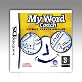 MY WORD COACH DEVELOP YOUR VOCABULARY