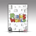 RUBIKS PUZZLE WORLD