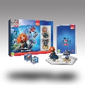 DISNEY INFINITY 2.0 PLAYSTATION 3