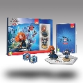 DISNEY INFINITY 2.0  PLAYSTATION 4
